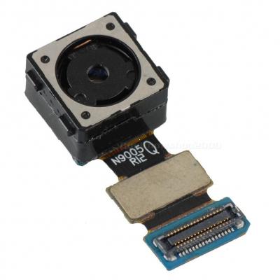 Samsung N9005 Galaxy NOTE 3 flex zadní kamera