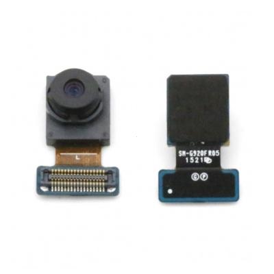 Samsung G920 Galaxy S6 flex přední kamera