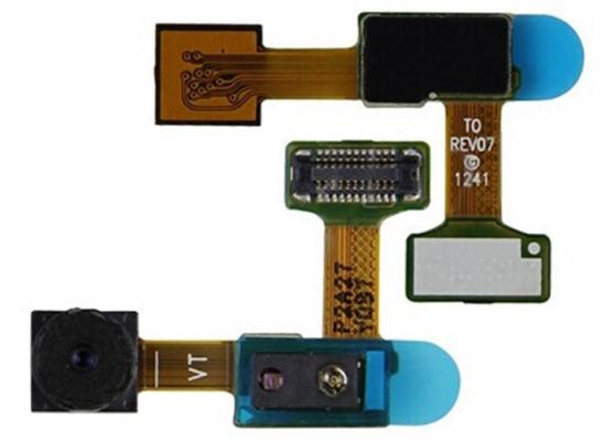 Samsung N7100 NOTE 2 flex přední kamera