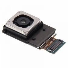 Samsung G920 Galaxy S6 flex zadní kamera