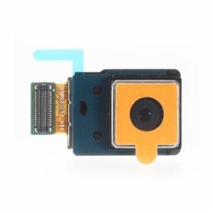 Samsung G925 Galaxy S6 Edge flex zadní kamera