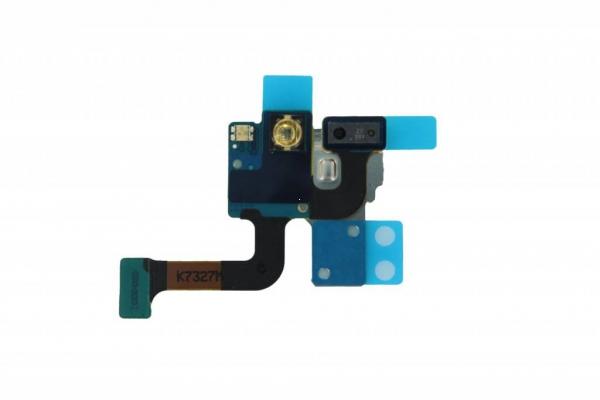 Samsung G950 Galaxy S8, G955 Galaxy S8 PLUS flex sensor