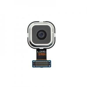 Samsung A500 Galaxy A5 flex pásek zadní kamera