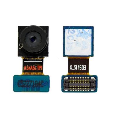 Samsung A310 Galaxy A3 (2016) flex pásek přední kamera