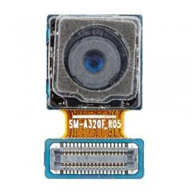 Samsung A320 Galaxy A3 (2017) flex zadní kamera