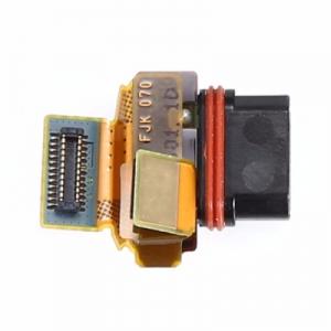 Sony Xperia Z5 mini / compact E5823 Flex nabíjecí konektor