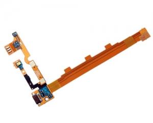 Xiaomi Mi 3 flex pásek nabíjení