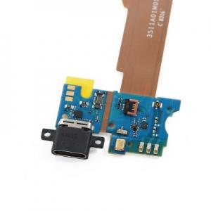 Xiaomi Mi 5 flex pásek nabíjení