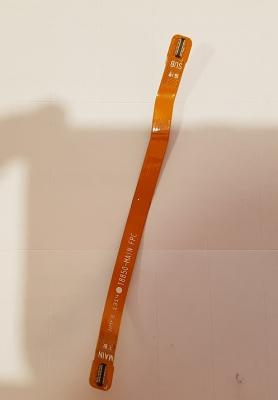Xiaomi Redmi NOTE flex pásek MAIN 3G