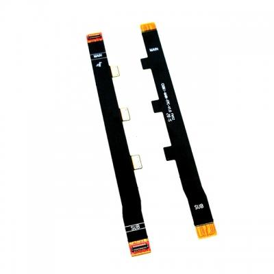 Xiaomi Redmi NOTE 2 flex pásek MAIN