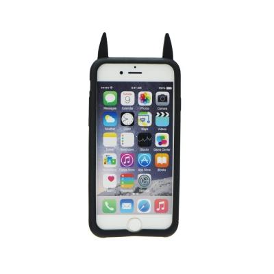 Pouzdro 3D Case Samsung G900 Galaxy S5 Bat