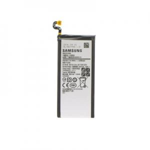 Baterie Samsung EB-BG935ABE 3600 mAh Li-ion (Bulk) - G935 Galaxy S7 Edge