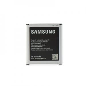 Baterie Samsung EB-BG360BBE 2000mAh Li-ion (Bulk) - G360