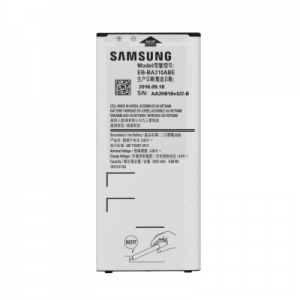 Baterie Samsung EB-BA310ABE 2300mAh Li-ion (Bulk) - A310 (2016)