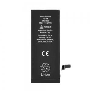 Baterie iPhone 6 (4,7) 1810mAh Li-ion (Bulk - OEM)