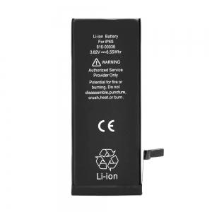 Baterie iPhone 6S (4,7) 1715mAh Li-ion (Bulk - OEM)