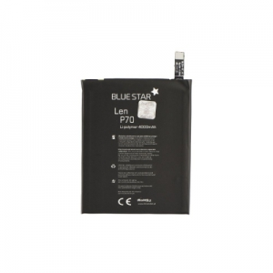 Baterie BlueStar Lenovo P70, P1M (BL234) 4000mAh