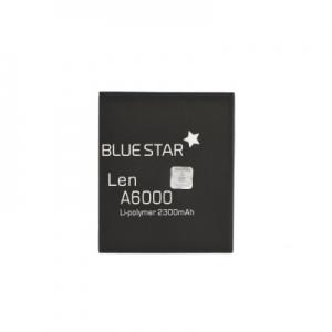 Baterie BlueStar Lenovo A6000 (BL242) 2300mAh