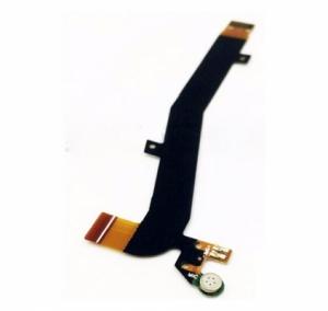 Lenovo P70 flex pásek main