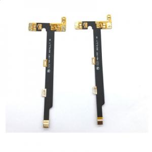 Lenovo A6000 flex pásek main