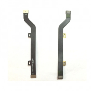 Lenovo S60 flex pásek main