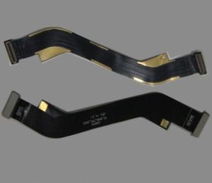 Lenovo VIBE X2 flex pásek main