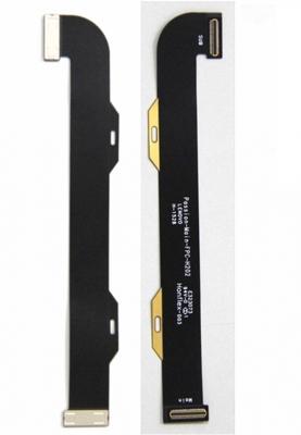 Lenovo VIBE S1 flex pásek main