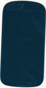 Lepící páska Samsung i8190, 8200 Galaxy S3 mini - na LCD modul