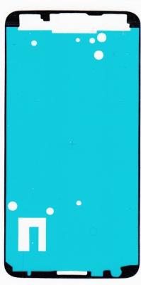 Lepící páska Samsung N7500, N7505 Galaxy NOTE 3 Neo - na LCD modul