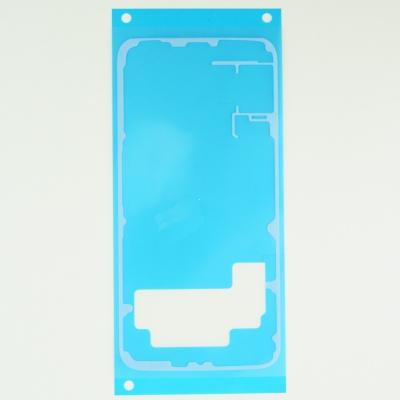 Lepící páska Samsung G920 Galaxy S6 - těsnění krytu baterie