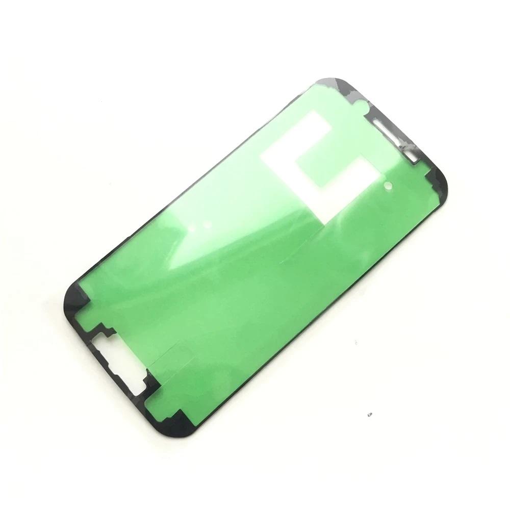 Lepící páska Samsung G925 Galaxy S6 Edge - na LCD modul