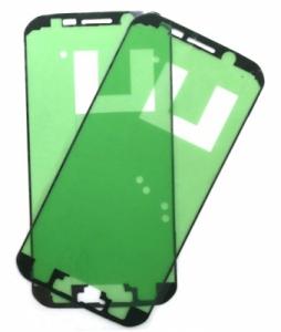 Lepící páska Samsung G920 Galaxy S6 - na LCD modul