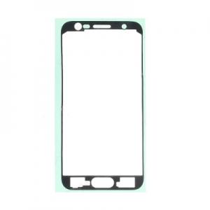 Lepící páska Samsung J500 Galaxy J5 - na LCD modul