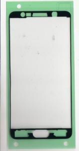 Lepící páska Samsung J510 Galaxy J5 (2016) - na LCD modul
