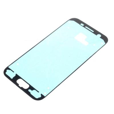 Lepící páska Samsung A320 Galaxy A3 (2017) - na LCD modul