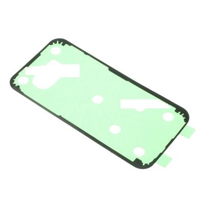 Lepící páska Samsung A320 Galaxy A3 (2017) - těsnění krytu baterie