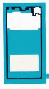 Lepící páska Sony Z1 C6903 - těsnění krytu baterie