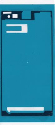 Lepící páska Sony Z1 C6903 - těsnění pod LCD rámeček