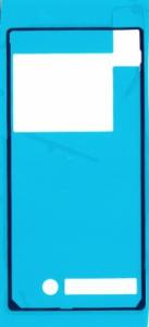 Lepící páska Sony Z2 D6503 - těsnění krytu baterie