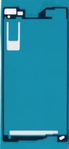 Lepící páska Sony Z2 D6503 - těsnění pod LCD rámeček