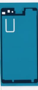 Lepící páska Sony Z1 mini/compact D5503 - těsnění pod LCD rámeček