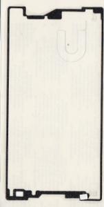 Lepící páska Sony Z5 mini/compact E5823 - těsnění pod LCD