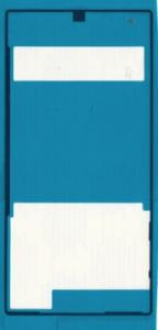 Lepící páska Sony Z5 E6653 - těsnění krytu baterie