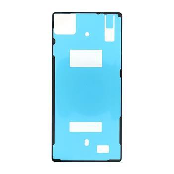 Lepící páska Sony Xperia X F5121 - těsnění krytu baterie
