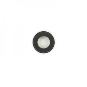 Sklíčko zadní kamery iPhone 7 4,7 bez rámečku