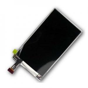 LCD displej Nokia C6, C6-00, 500, 5230, 5800, X6, X6-00, C5-03, N97 mini