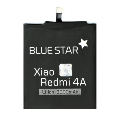 Baterie BlueStar Xiaomi Redmi 4A (BN30) 3000mAh Li-ion