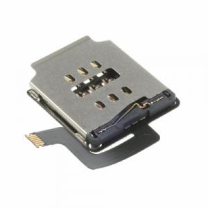 Flex iPad AIR SIM Card holder