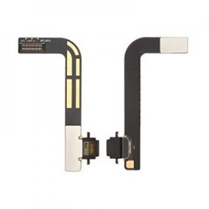 Flex iPad 4 nabíjecí konektor