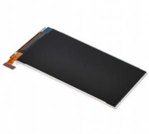 LCD displej Nokia 311 Asha